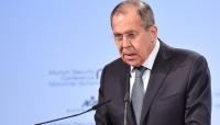 موسكو: الأولوية في اليمن وقف القتال وبدء التسوية السياسية