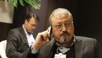 """السعودية تعترف بمقتل الصحفي """"خاشقجي"""" بقنصليتها وتعفي القحطاني وعسيري من منصبيهما"""