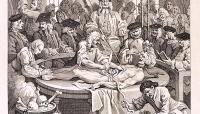 """لماذا أكل الأوروبيون """"لحم البشر"""" في القرون الماضية؟"""