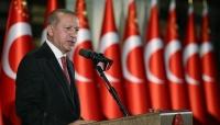 أردوغان: سأتحدث الثلاثاء عن تفاصيل حول مقتل خاشقجي