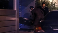 """ثلاثة صناديق كبيرة تدخل القنصلية السعودية بإسطنبول.. هل فيها جثمان """"خاشقجي""""؟"""