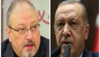 العالم ينتظر ماذا سيقول أردوغان عن مقتل خاشقجي ولماذا تأخر في الإدلاء بالمعلومات؟