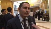 مسؤول حكومي يحذر من إقدام الحوثيين على تصفية المختطفين