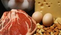 سبع علامات تشير إلى نقص البروتين في جسمك