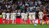 كبار لاعبي ريال مدريد يعارضون خطة بيريز