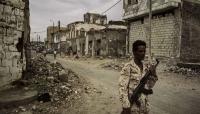 واشنطن بوست: لماذا يعد جنوب اليمن هاما بالنسبة للمفاوضات اليمنية المتوقفة؟ (ترجمة خاصة)