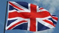 بريطانيا تؤجل طرح مشروع قرارها المتعلق بشأن اليمن حتى الاسبوع المقبل