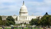 عقب إيقاف التزود بالوقود.. واشنطن تعتزم استرداد تكاليف دعم التحالف العربي في اليمن