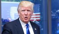 الرئيس الأمريكي يعلن أن السعودية مستعدة للانسحاب من حرب  اليمن