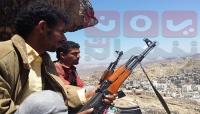 تقرير (أنفو جرافك) لمركز دولي متخصص بالنزاع المسلح: ضحايا الحرب اليمنية أكثر من 57 ألف (ترجمة خاصة)