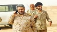 قائد محور صعدة: التقدم العسكري سيستمر حتى تطهير اليمن من المليشيا