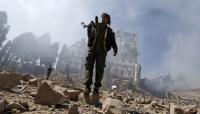 واشنطن بوست: هل هذه نقطة التحول في حرب اليمن ؟ (تحليل - ترجمة خاصة)