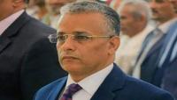حوثيون يهاجمون أكاديميا في جامعة صنعاء بحجة حديثه عن الإنقلاب والدولة الاتحادية