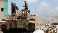 السويد تعرب عن استعدادها لاستضافة مفاوضات سلام بين الأطراف اليمنية