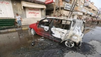 الأمم المتحدة: مقتل وإصابة 92 من المدنيين خلال أسبوع جراء المعارك في الحديدة