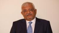 """سفير اليمن لدى لندن: التراجع عن استعادة الحديدة """"قرار خاطئ"""""""