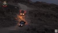 """صعدة: مقتل 40 من مليشيات الحوثي بينهم قيادات بمعارك في """"جبهة باقم"""""""