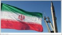 انتقدت تعاطف وسائل إعلام غربية معهم.. نائبة فرنسية تحذر من خطر الحوثيين كورقة في حرب إيران الدولية (ترجمة خاصة)