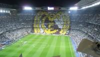 ريال مدريد يوجه جهوده نحو صفقة شتوية ضخمة