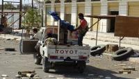 وكالة: اندلاع اشتباكات في الضواحي الشرقية من الحديدة بعد اتفاق الهدنة