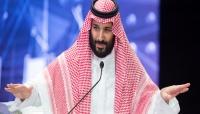 السعودية ترفض ضغوط ترامب لخفض أسعار النفط، وتحرّض آخرين لتبني موقفها