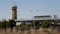 الإعلان رسمياً عن تسيير رحلات جوية من مطار صنعاء لنقل المرضى اليمنيين إلى الخارج