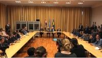 الأمم المتحدة تقترح وضع مدينة الحديدة تحت سيطرة كيان مؤقت
