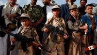 للتمويه على أهاليهم يسمونهم «الكشافة».. كيف يعمل الحوثيون على تجنيد الأطفال من المدارس؟ (تقرير خاص)
