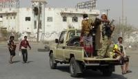 الحدييدة: ميلشيات الحوثي تحشد مقاتليها والجيش يصد ثلاث هجمات على مواقعة
