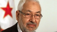 """تونس.. """"النهضة"""" تصادق على ترشيح الغنوشي في الانتخابات التشريعية"""