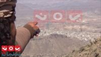 """مصرع 40 حوثيا بينهم قيادي بارز خلال مواجهات مع الجيش في """"دمت"""""""