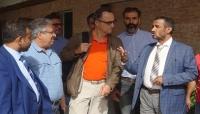 """منها ردع الحوثيين.. الازمات الدولية تقدم خمس خطوات لإنقاذ """"اتفاق ستوكهولم"""" في اليمن (ترجمة خاصة)"""