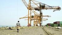 الأمم المتحدة تطالب بتسهيل دخول بعثة المراقبين إلى الحديدة