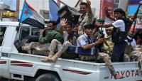 تقرير فريق الخبراء الدوليين يؤكد استمرار تآكل سلطة الحكومة اليمنية