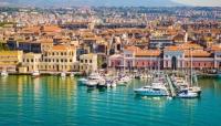 منازل في إيطاليا تُباع مقابل دولار واحد.. تعرف لماذا أسعارها زهيدة؟ (فيديو)