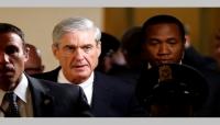 المدعي الخاص الأمريكي يعلق على اتهامات خطيرة قد تطيح بترامب