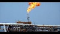 """توقف ضخ وإنتاج النفط من """"حقل العقلة"""" بسبب التوترات الأمنية في شبوة"""