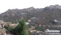 """مصرع واصابة العشرات من مسلحي الحوثي خلال هجوم فاشل بجبهة """"كشر"""""""