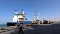 وكالة: توافق بين الحكومة والحوثيين بشأن أولى مراحل إعادة الانتشار بالحديدة