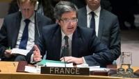 فرنسا تتوعد معرقلي تنفيذ اتفاق السويد بشأن الحديدة بفرض عقويات