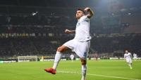 انتر ميلان يكتسح يتأهل لثمن نهائي الدوري الأوروبي بفوز سهل
