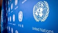 الأمم المتحدة تعلن عن عقد مؤتمر للمانحين للأزمة الإنسانية في اليمن