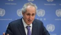 الأمم المتحدة تدعو إلى وقف فوري للقتال في مأرب