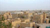 """قبائل """"الجوف"""" تستنكر اختطاف الجنود السعوديين وتؤكد وقوفها مع الشرعيه(بيان)"""