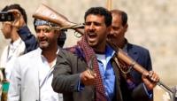 منظمة دولية: مقتل 348 مدنيا في محافظتي لحج وتعز خلال ثلاثة أشهر