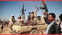 صنعاء: الحوثيون يختطفون ناشطة مجتمعية من وسط منزلها بصنعاء