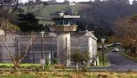 شاهد - كيف تبدو زنزانة الحبس الانفرادي لسفاح نيوزيلندا؟