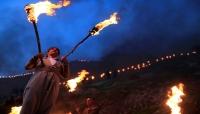 ماذا تعرف عن «نوروز» عيد الأكراد المقدس ورمزيّة إشعال النيران؟