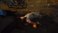 عدن: مقتل وإصابة ثمانية مدنيين في اشتباكات بالبريقة