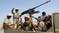"""الجيش يعلن تحرير مواقع استراتيجية في معقل مليشيا الحوثي بـ""""بصعدة"""""""